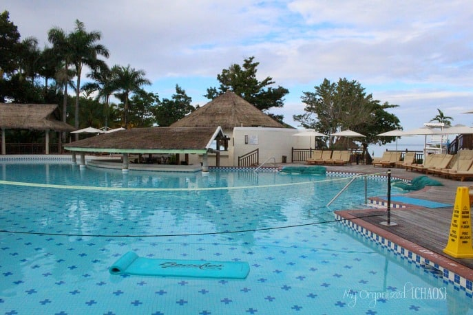 beaches-negril-pool-travel-review-beachesmoms