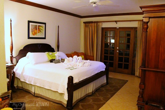 beaches negril resort room accomodation review