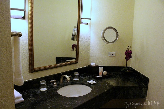 beaches-negril-resorts-bathroom-accomodations-review beachesmoms