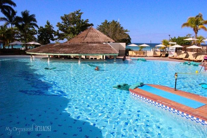 beaches-negril-resorts-pool-family-travel-beachesmoms