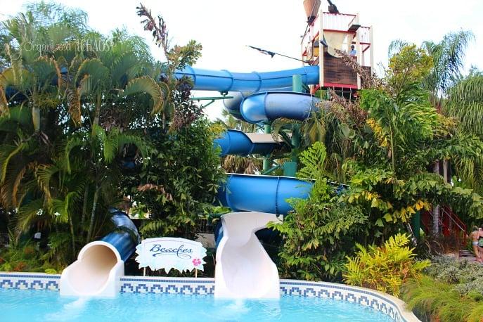 beaches-negril-waterpark-kids-travel-jamaica-beachesmoms