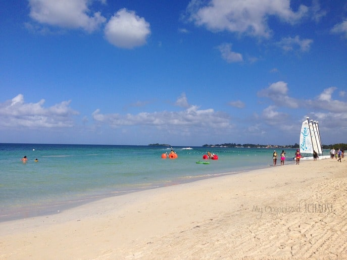 beaches-resorts-negril-jamaica-family-travel-review-beachesmoms