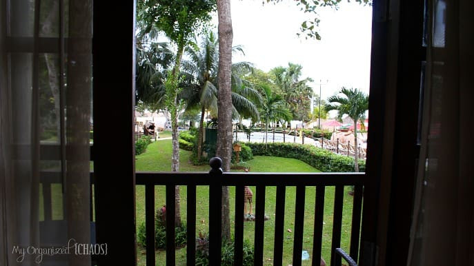 beaches-resorts-negril-patio-balcony-review-beachesmoms