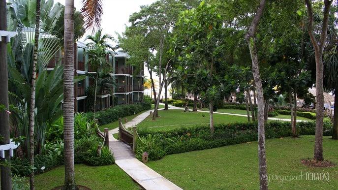 beaches-resorts-negril-property-jamaica-review-beachesmoms-family-travel