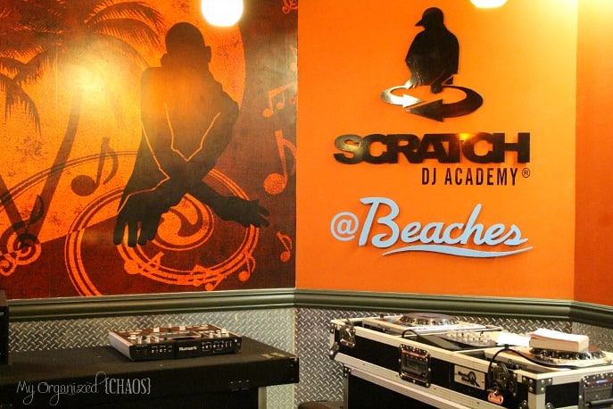 beaches-scratch-dj-academy-review