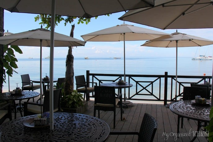 food-sandals-negril-resort-jamaica-review