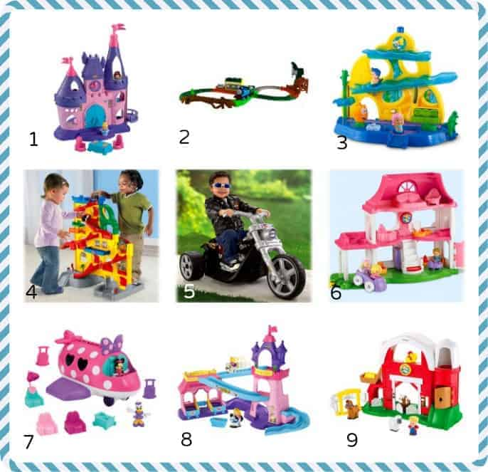 holiday-toys-fisher-price-preschoolers