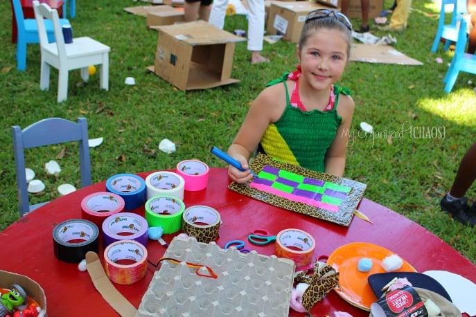 kids-activities-beaches-resorts-negril-familytravel-beachesmoms