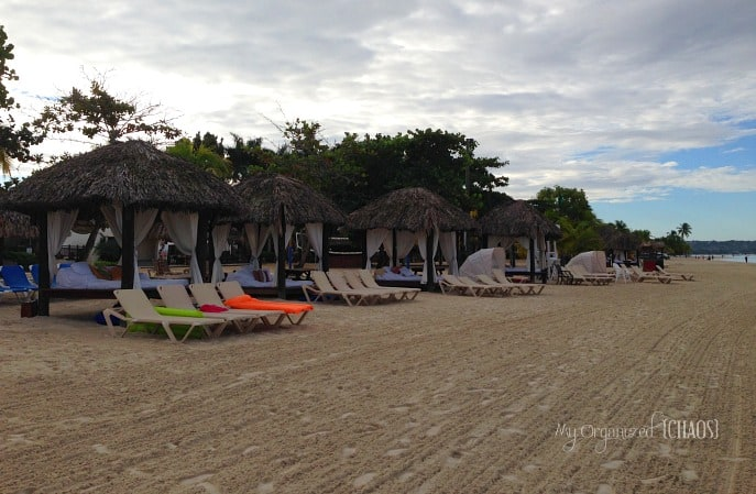 kids-guide-to-beaches-resorts-negril-family-travel-review