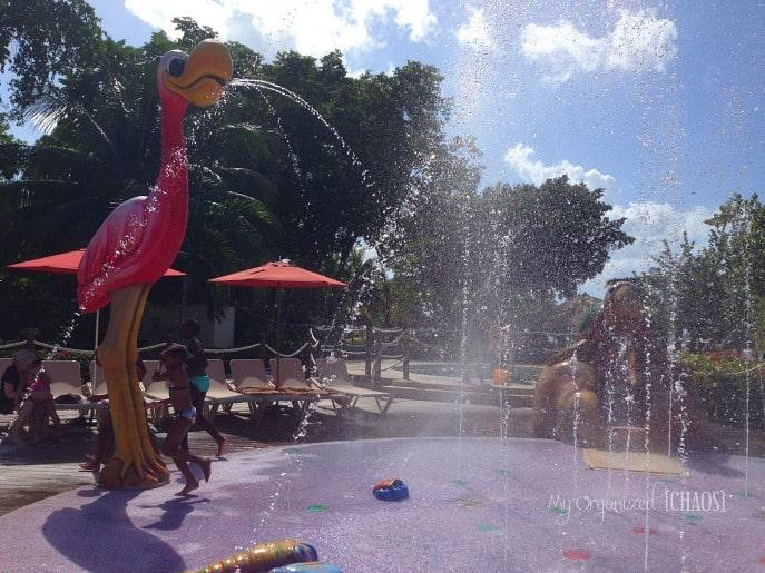 kids-spray-park-beaches-negril