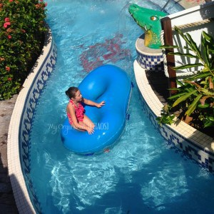 Kids Guide: Beaches Negril