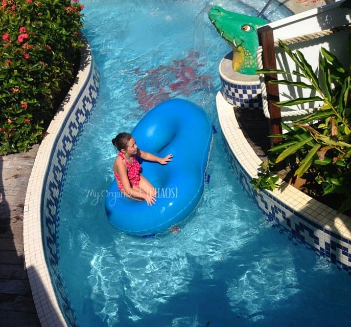 lazy-river-beaches-resorts-negril-kids-review-travel
