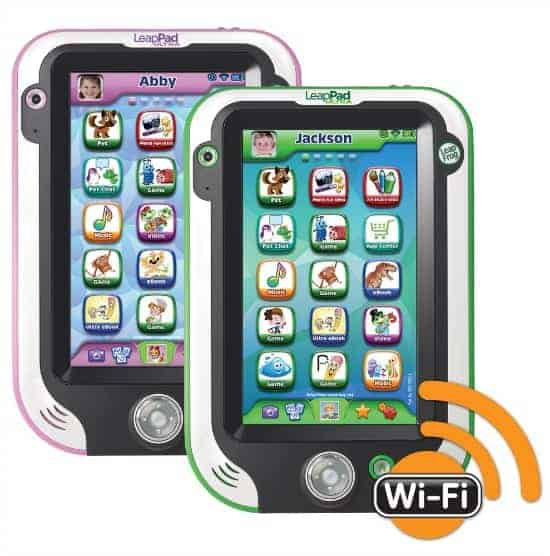 leapfrog-leappad-ultra-review