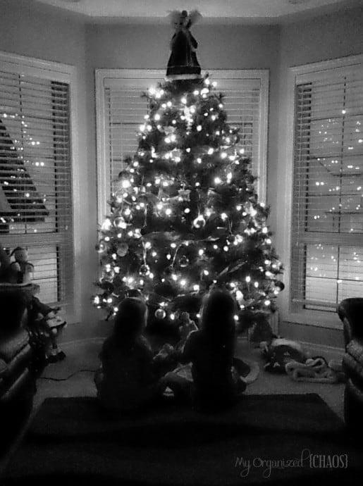 merry-christmas-myorganizedchaos-wordless-wednesday