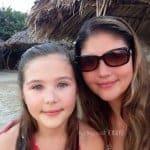 mom-daughter-beaches-negril-family-travel-beachesmoms