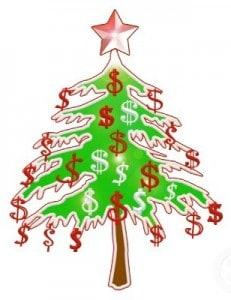 12 Ways to Save Money this Holiday Season