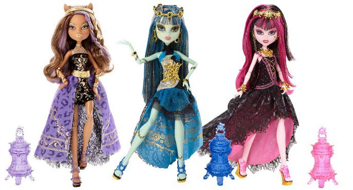 monster-high-13-wishes-dolls