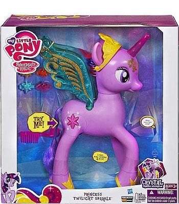my-little-pony-princess-twilight-sparkle-01
