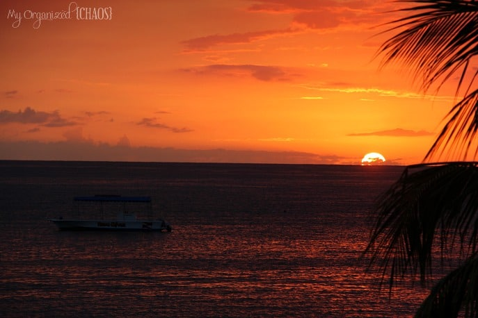 negril-jamaica-perfect-sunsets