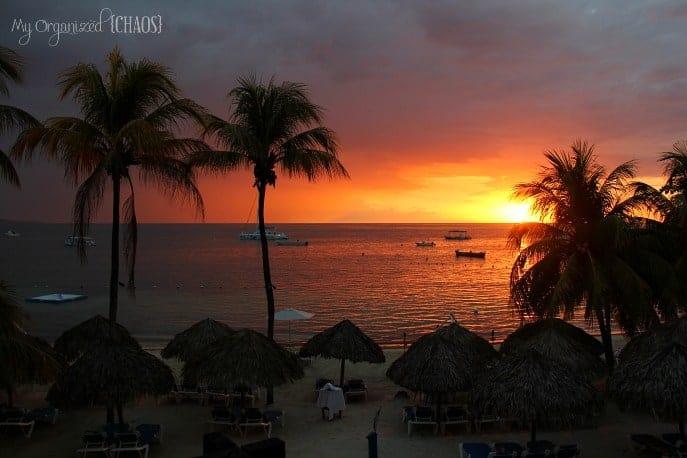 perfect-sunset-negril-jamaica-sandals-resorts