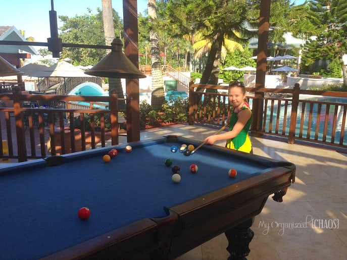 https://www.myorganizedchaos.net/wp-content/uploads/2013/12/pool-table-beaches-resorts-negril-jamaica