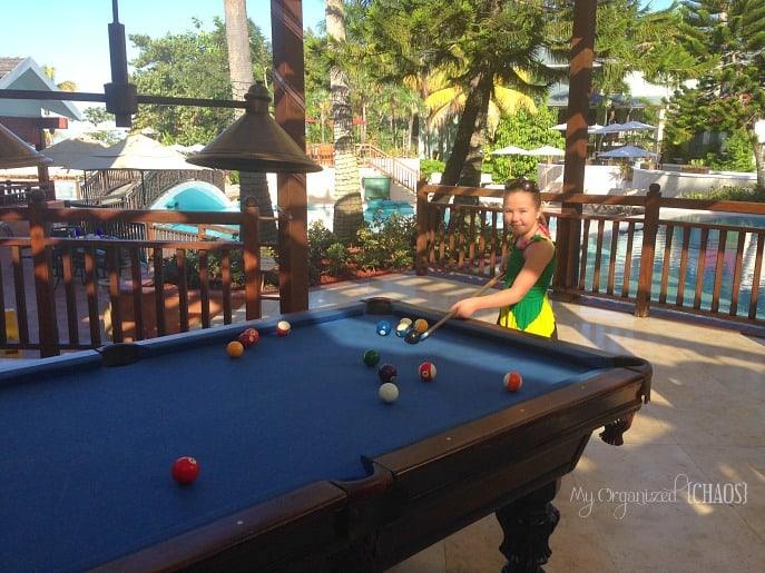 https://www.myorganizedchaos.net/wp-content/uploads/2013/12/pool-table-beaches-resorts-negril-jamaica