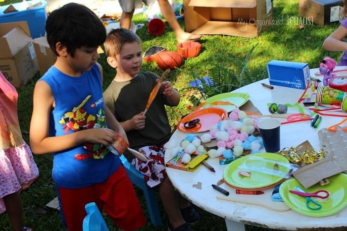 popup-playground-beaches-resorts-kids-activities-family-travel-beachesmoms