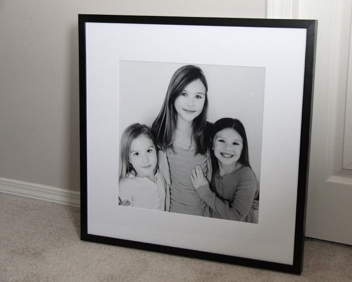 posterjack-ca-photo-art-review-giveaway