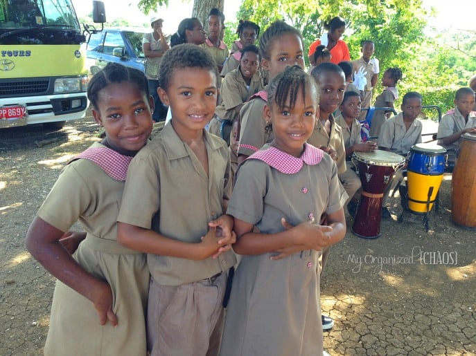 sandals-foundation-jamaica