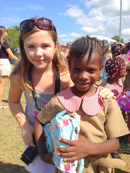 sandals-foundation-school-visit-toy-donation-beachesmoms-travel