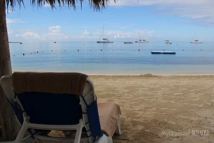 sandals-negril-beach-review-travel