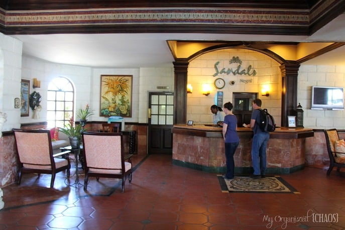 sandals-negril-jamaica-resort-review