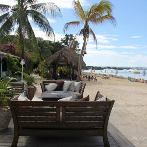 Calm the Chaos at Sandals Negril