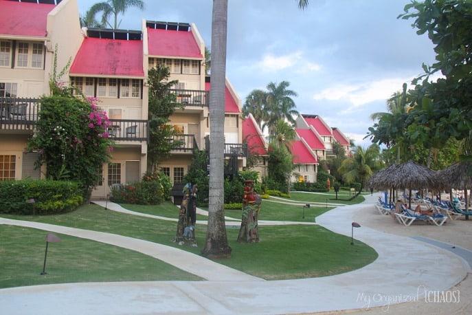 sandals-negril-resort-review-jamaica
