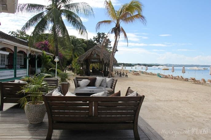 sandals-negril-resort-review
