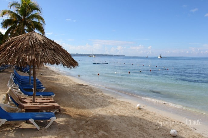 sandals-negril-review-myorganizedchaos-travel