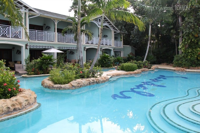 sandals-negril-room-review