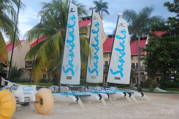 sandals-negril-watersports-activities