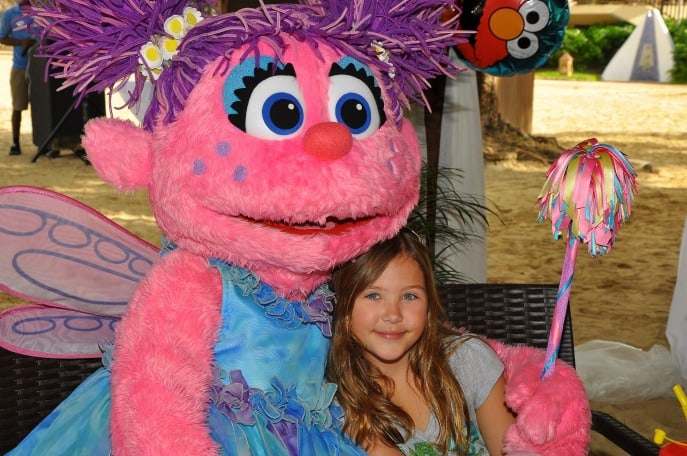 sesame-street-characters-beaches-resorts-negril-family-travel-beachesmoms