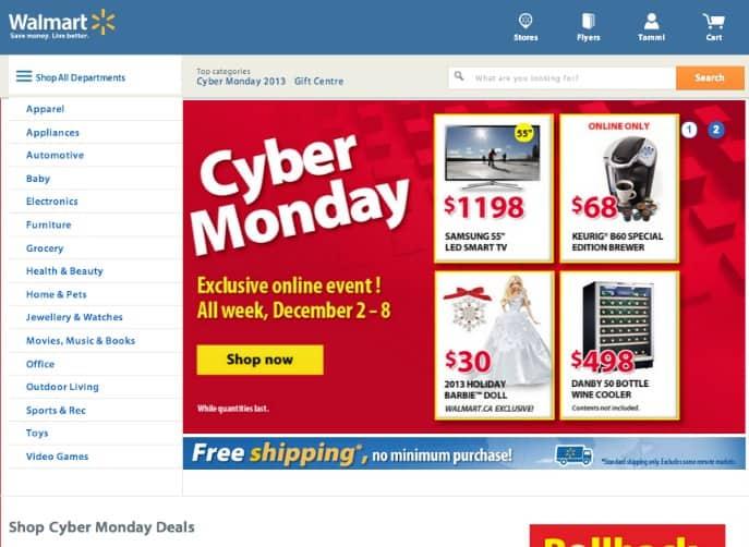 shopping-online-walmart-canada