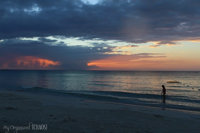 sunset-beaches-negril-jamaica-family-travel