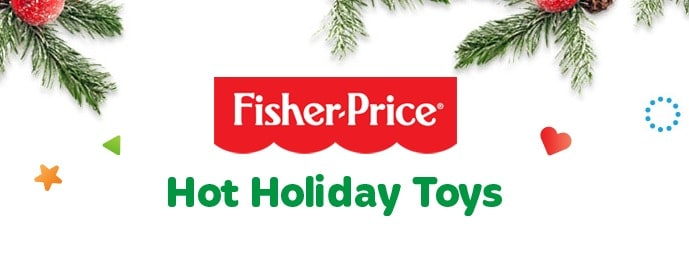 top-holiday-toys-fisher-price-myorgnaizedchaos