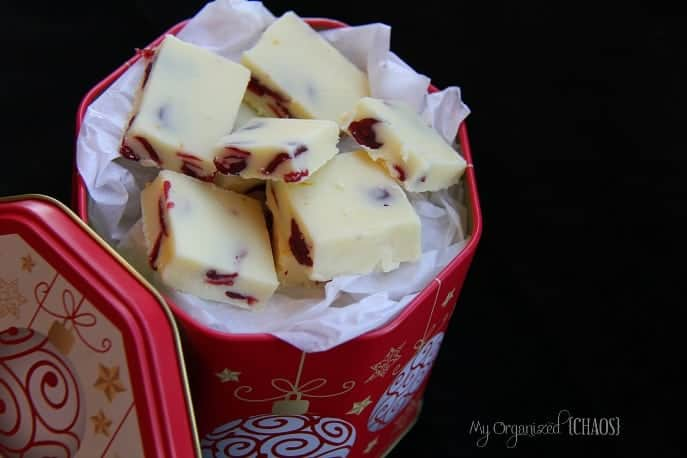white chocolate fudge kraft canada