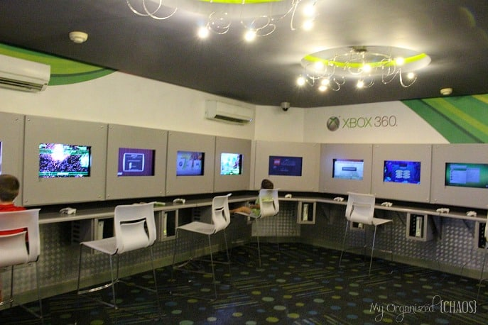 xbox-play-lounge-beaches-negril-beachesmoms