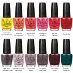 OPI-Brazil-Collection-review-myorganizedchaos