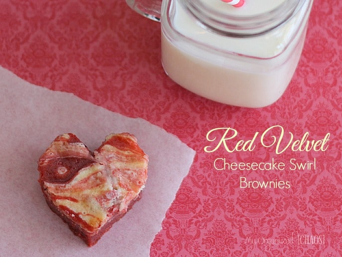 Red-Velvet-Cheesecake-Brownies-valentines-day-myorganizedchaos