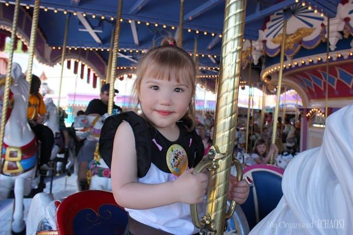disney-world-kids-first-visit