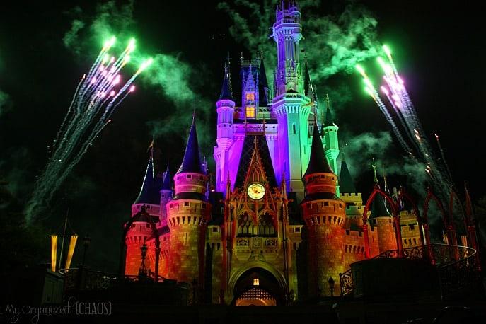 disneyworld-fireworks-myorganizedchaos