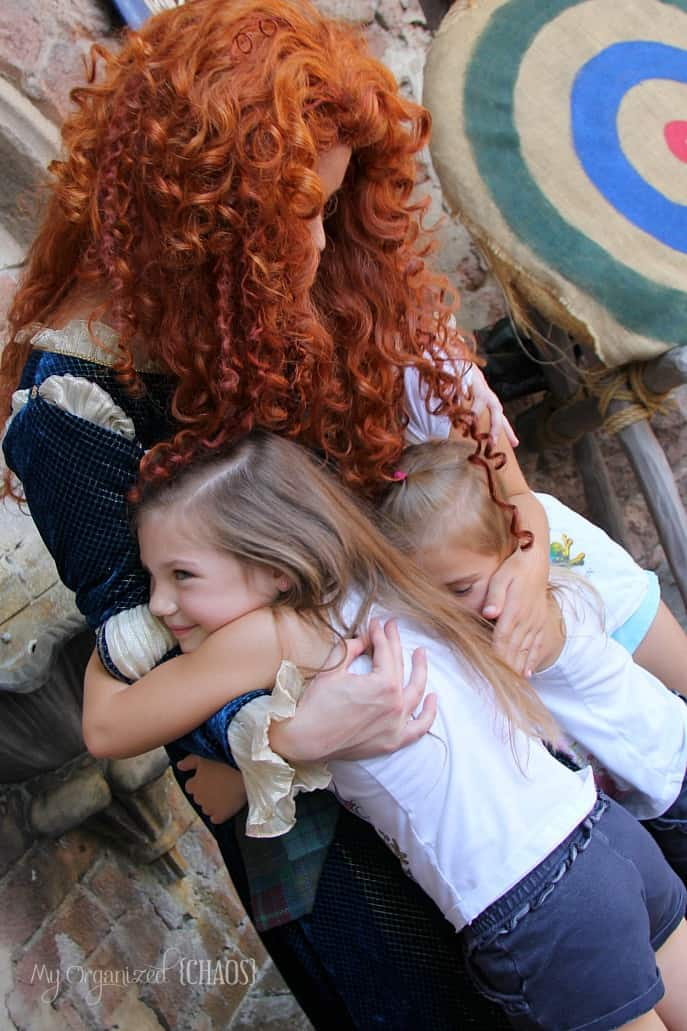 disneyworld-merida-family-travel-myorganizedchaos