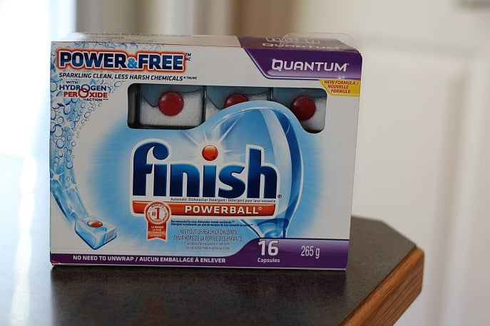 finish-power-and-free-review